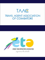 TAAC adn ETOA Logo